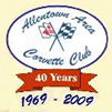 Allentown Corvette Club
