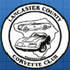 Lancaster County Corvette Club