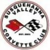 Susquehanna Valley Corvette Club