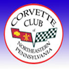 Corvette Club of Northeastern Pa